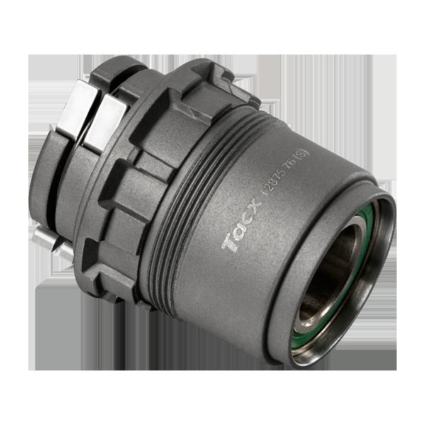 Køb Tacx NEO 2T SRAM XD-R body / kassettehylster